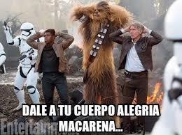 Memes De Star Wars - wat memes humour and meme