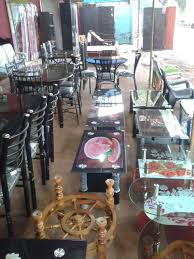 national furniture and interiors uppala kasaragod furniture