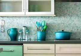 kitchens with glass tile backsplash blue glass backsplash tiles medium size of kitchen glass kitchen
