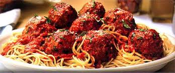 16 best carmine s traditional family style entrees images on