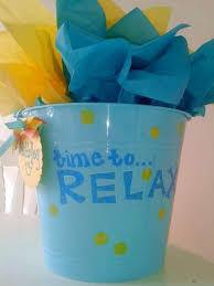 Teacher Gift Basket The 25 Best Teacher Gift Baskets Ideas On Pinterest Diy Gift