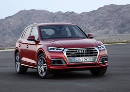 audi q5 facelift release date audi q5 suv 2017 specs prices and reviews the week uk