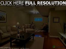 apartments agreeable basement living room ideas sunway design