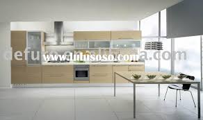 aluminium kitchen cabinet design software free download aluminium aluminium kitchen cabinet design software free download aluminium
