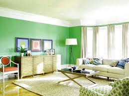 painting a mobile home interior mobile home interior painting ideas