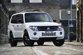 mitsubishi pajero 2016 mitsubishi pajero prices in uae gulf specs u0026 reviews for