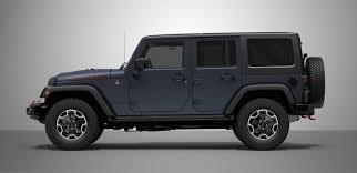 2017 jeep rubicon blacked out 2017 jeep wrangler rubicon hard rock mark u0027s casa chrysler