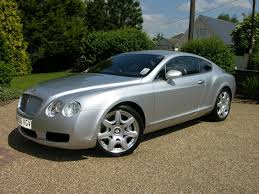 file 2006 bentley continental gt mulliner flickr the car spy