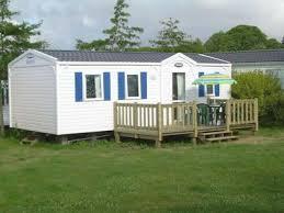 mobile home 3 3 bedroom mobile home benodet