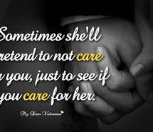 sweet marriage quotes sweet quotes images on favim