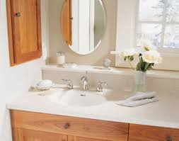 Where Can I Buy A Bathroom Vanity Formica Solid Surfacing