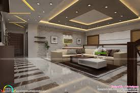 Kerala Home Design Blogspot Com 2009 by February 2017 Kerala Home Design And Floor Plans