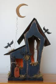 Halloween Inflatable Haunted House by 2482 Best Halloween Images On Pinterest Halloween Stuff