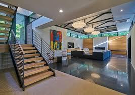dream house design dream home design ideas best home design ideas sondos me