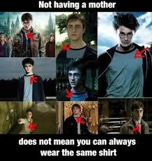 Hary Potter Memes - harry potter memes memes for lifee