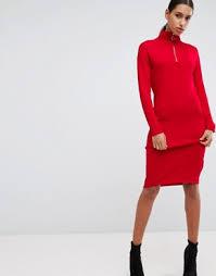 jumpers u0026 cardigans women u0027s knitwear asos