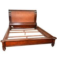 King Sleigh Bed Frame King Sleigh Bed Frame King Sleigh Bed Sleigh Bed Queen Upholstered