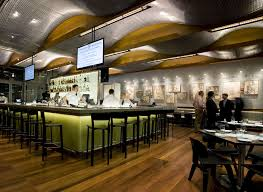 private dining rooms new orleans the american sector restaurant bar the national wwii museum