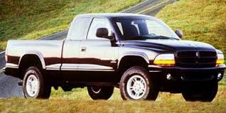 1999 dodge dakota performance parts 1999 dodge dakota parts and accessories automotive amazon com