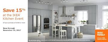 Ikea Kitchen Idea Ikea Kitchen Decor U2013 Moute