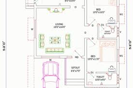 house plans for 1200 sq ft for lake front