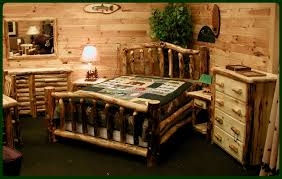 log bedroom furniture 10 best dining room furniture sets tables