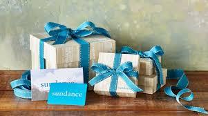 Sundance Home Decor Corporate Gifts Robert Redford S Sundance Catalog