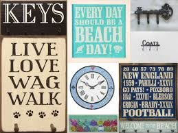 country home decor signs country home decor signs best decoration ideas for you