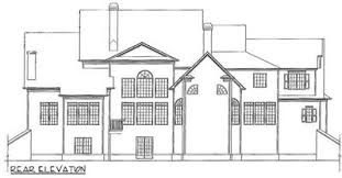 house plans two master suites two master suites 15844ge architectural designs house plans