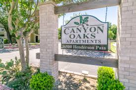 Rental Homes San Antonio Tx 78230 Canyon Oaks Apartments In San Antonio Texas Skyline Properties Inc