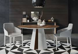 unique dining room sets 40 coolest unique dining tables you can buy awesome stuff 365