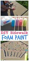 17 best images about kid activities on pinterest water play for