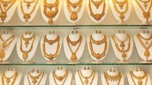 gold jewellery designs catalogue clip mp4