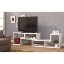Ikea Billy Bookcase White by Tv Stands Ikea Billy Bookcase Tvandleaningand Combination Wall
