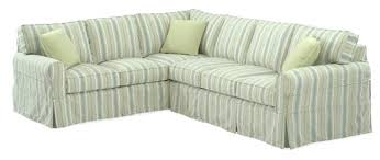 Sofa Covers For Sectionals Sectional Furniture Covers Sofa Cover Sectional Covers L