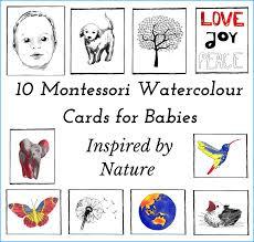 Table Setting Healthy Beginnings Montessori by Kids Ebook Bundle Giant Sale Trillium Montessori