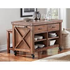 Powell Pennfield Kitchen Island Kitchen Islands And Carts At Erickson Furniture