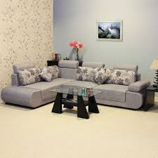 home decor sofa set beautiful sofa sets for your home decor everything for your home