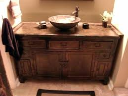 Asian Contemporary Interior Design by Useful Asian Bathroom Vanity On Designing Home Inspiration With