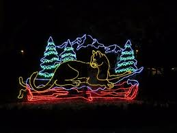 9 best holiday events in colorado tripstodiscover com