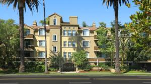 valencia apartments near los angeles from equity residential