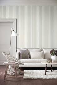 walls tented stripe dawn woodwork perennial grey 245