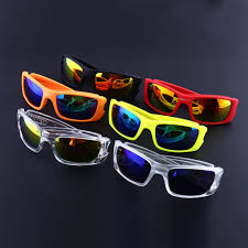 beer goggles motocross men women cycling glasses polarized cycling sunglasses windproof