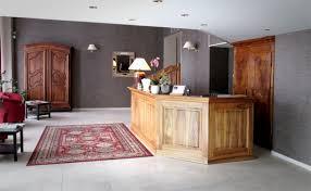 3 Star Hotel Bedroom Design Room Furniture