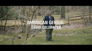 encounters with the arch genius david gelernter time com