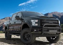 dodge black ops truck 2017 ford f 150 black ops truck 2017 2018