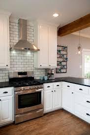 unique shelf over kitchen sink design home decor special design