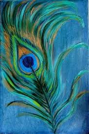 super beautiful painting ideas for beginners paint night pinterest