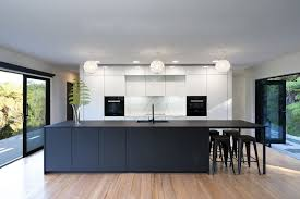 black kitchen cabinets nz cosentino australia nz on instagram if you the