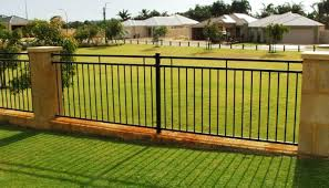 fence beautiful discount fence 56 cheap diy fence ideas for your